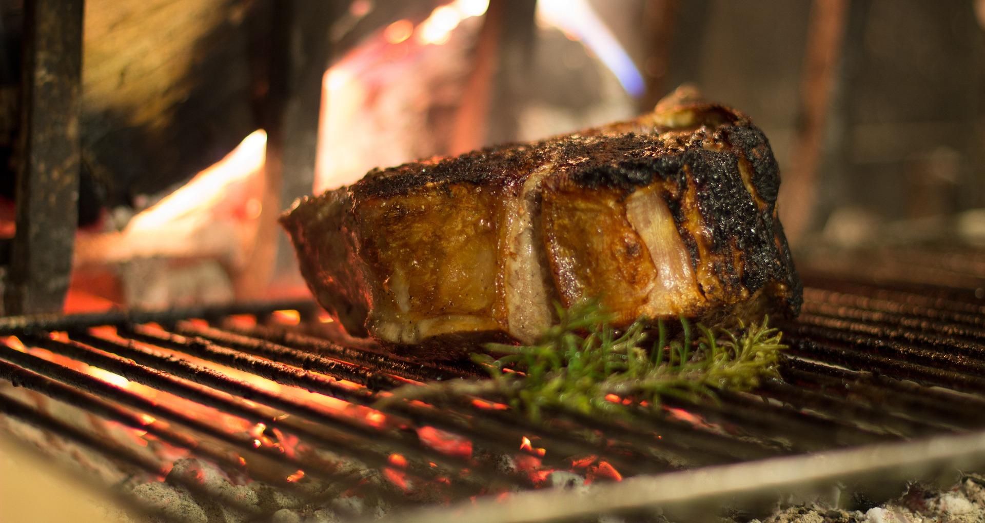 steak-1359897_1920