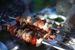 shish-kebab-817162_1920